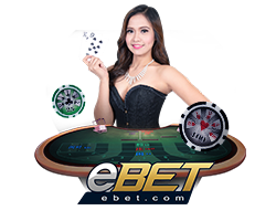 Ap33 Your No 1 Choice For Online Casino In Malaysia